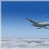 Me 109 G-14 28.jpg