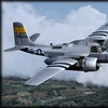 Douglas A-26B 06a.jpg