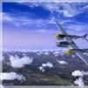 P-38L Lightning 22a.jpg