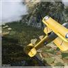 Hawker Fury 03.jpg