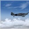 Me 109 G-14 24.jpg