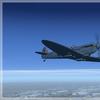 Supermarine Spitfire Mk.IX 19.jpg