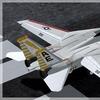F-14A Tomcat 02.jpg