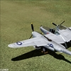 P-38L Lightning 13.jpg