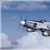 P-51D Mustang 14a.jpg