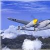 P-38L Lightning 20.jpg