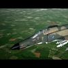 F-4E Phantom 22.jpg