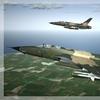 F-105F 02.jpg