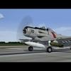 A-1H Skyraider 19.jpg
