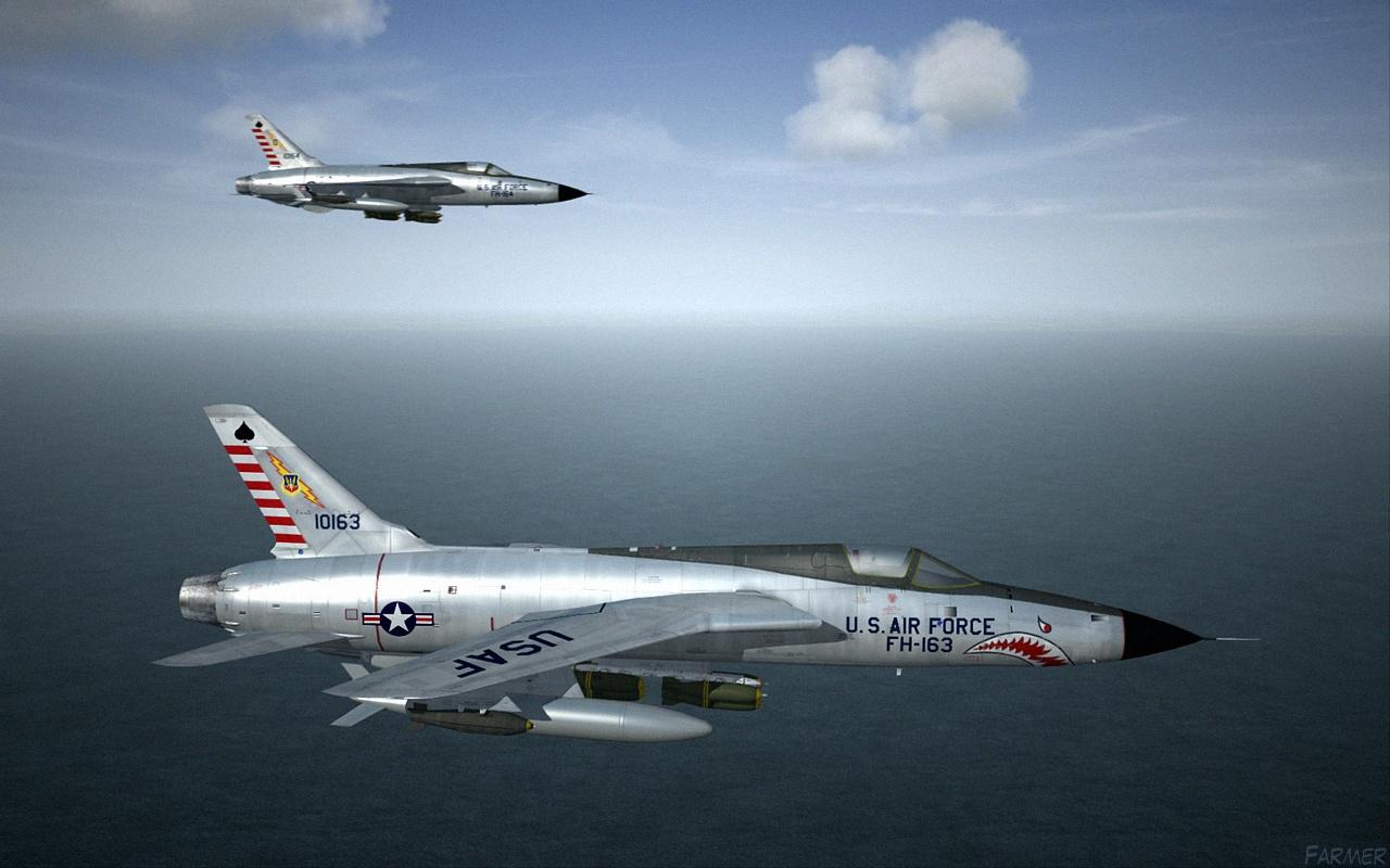 F-105D-25 63a.jpg