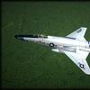 RF-101C Voodoo 04.jpg