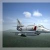A-4E Skyhawk 19a.jpg