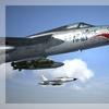 F-105D-25 64.jpg