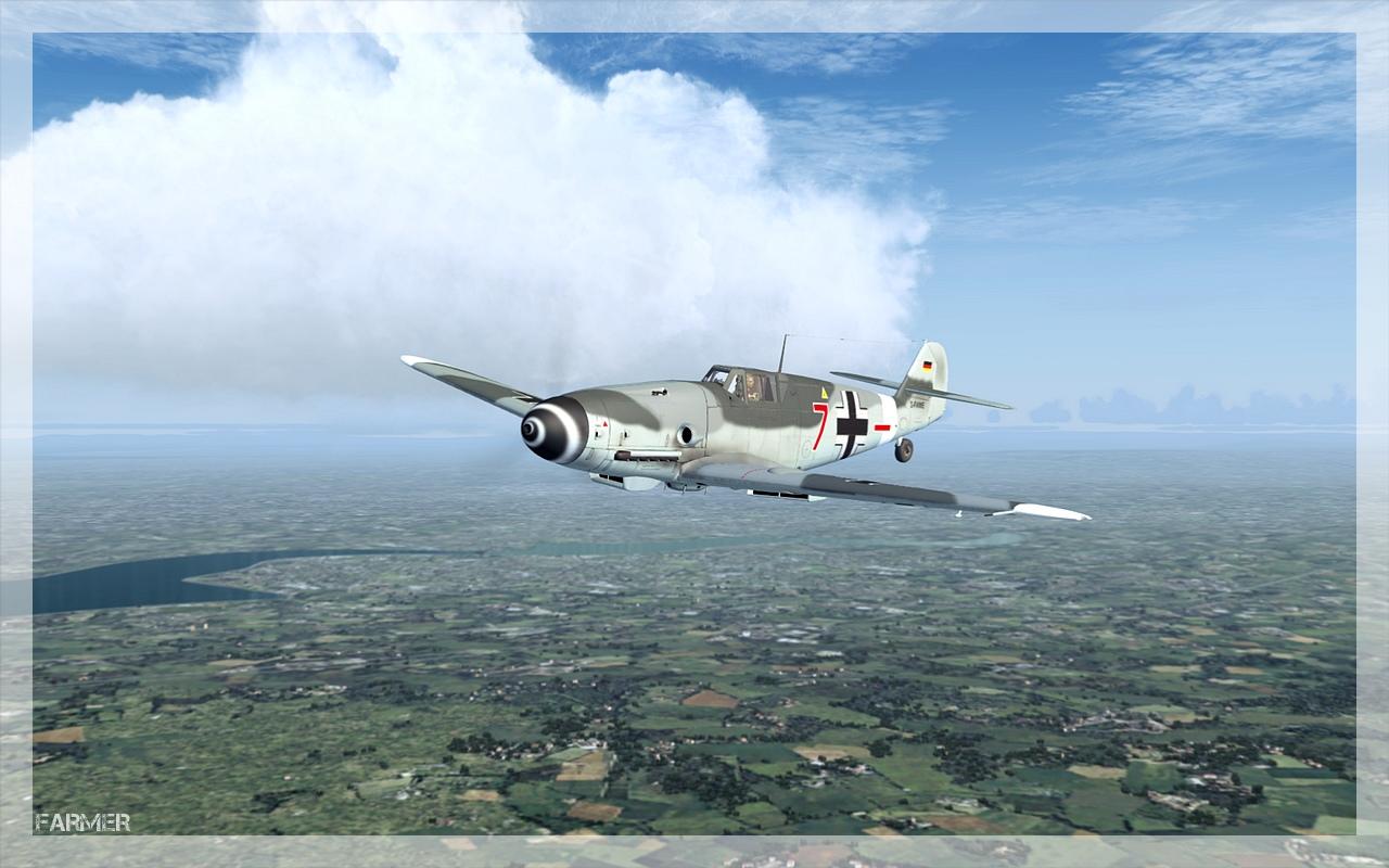 Me 109 G-4 06.jpg