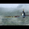 Sea Hurricane 08.jpg