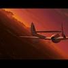 De Havilland Vampire 01a.jpg