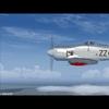 Sea Fury 02.jpg