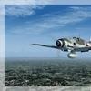Me 109 G-4 03.jpg