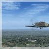 Sea Hurricane 04.jpg