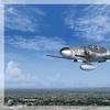 Me 109 G-6 28.jpg