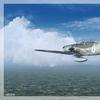 Me 109 G-6 30.jpg