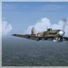 Hawker Typhoon Mk.Ib 07.jpg