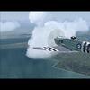 Sea Fury 08a.jpg
