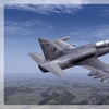 L-159B 07.jpg