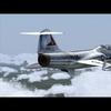 TF-104G Starfighter 03.jpg