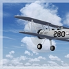 Boeing Stearman 09.jpg