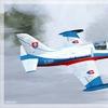 L-39C 02.jpg
