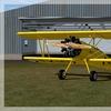 Boeing Stearman 12.jpg