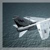 A-7B Corsair 03.jpg