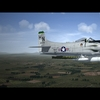 A-1J Skyraider 13b.jpg