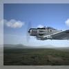 A-1J Skyraider 16.jpg