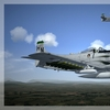 A-1J Skyraider 12.jpg
