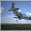A-1J Skyraider 15.jpg