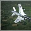 F-105D-25 72.jpg