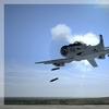 A-1J Skyraider 14.jpg