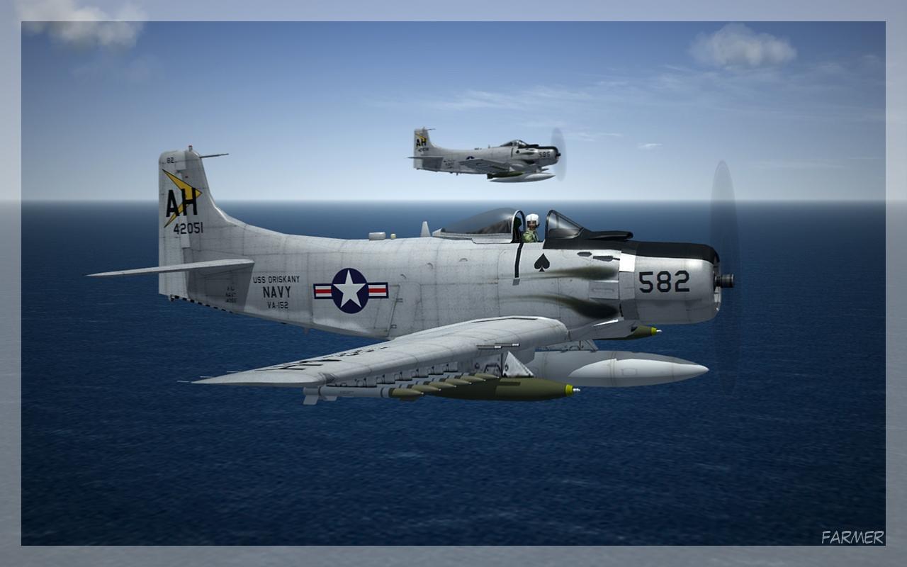 A-1H Skyraider 24.jpg