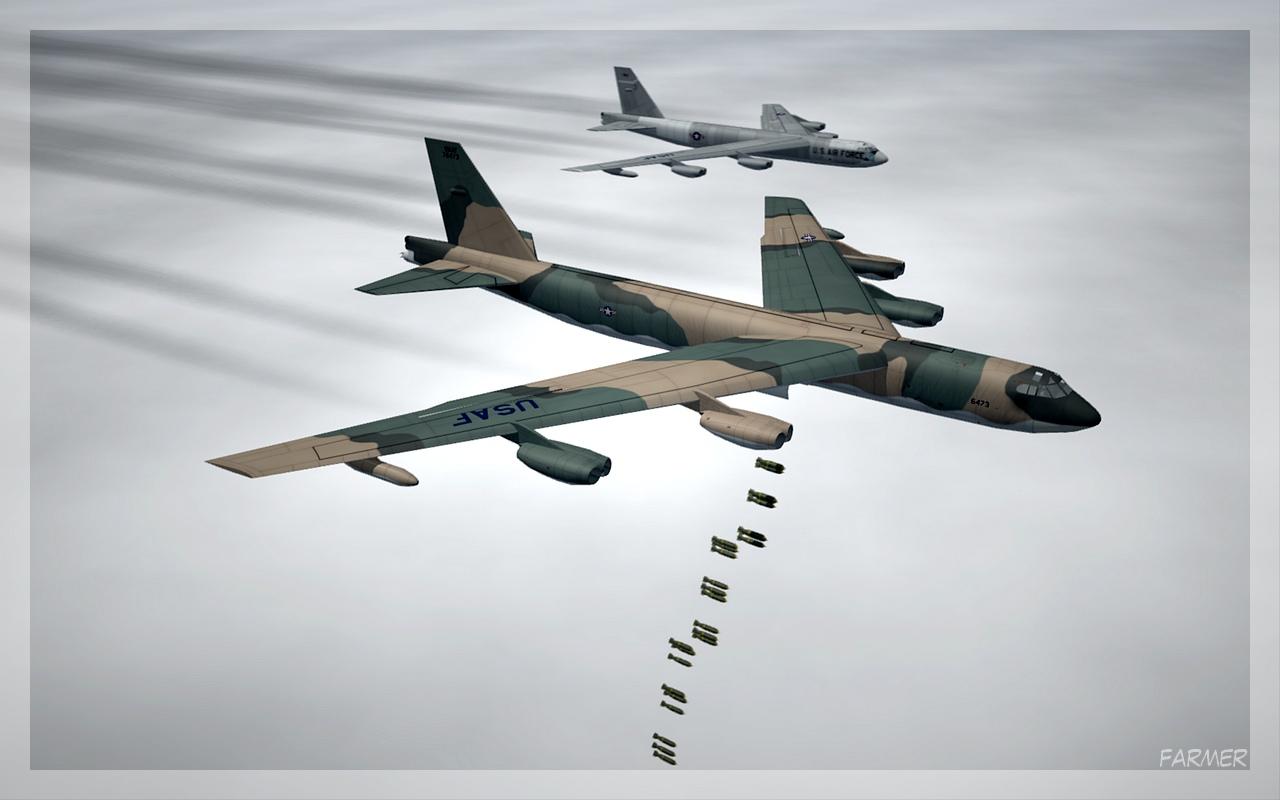 B-52G 01.jpg