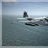 A-6A Intruder 07.jpg