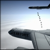 B-52G 02.jpg