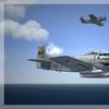 A-1H Skyraider 25.jpg