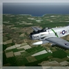 A-1J Skyraider 19.jpg