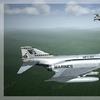 F-4B Phantom 33.jpg