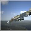 F-4G Phantom 13.jpg