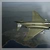 F-4G Phantom 14.jpg
