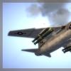 A-7E Corsair 07.jpg