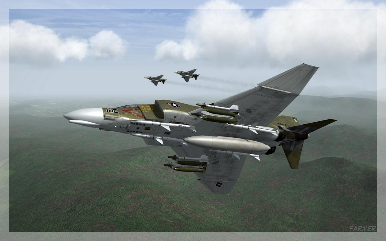 F-4G Phantom 17.jpg